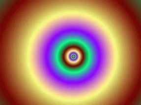 как научиться гипнозу