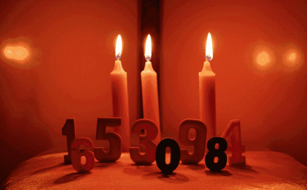 номер квартиры по нумерологии