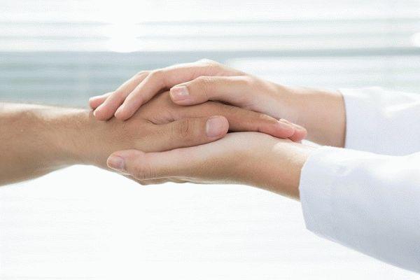 люди числа 33 способны к любви и состраданию