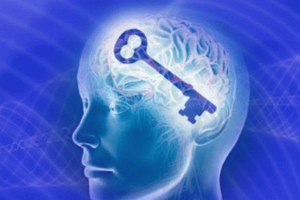 сознание и подсознание