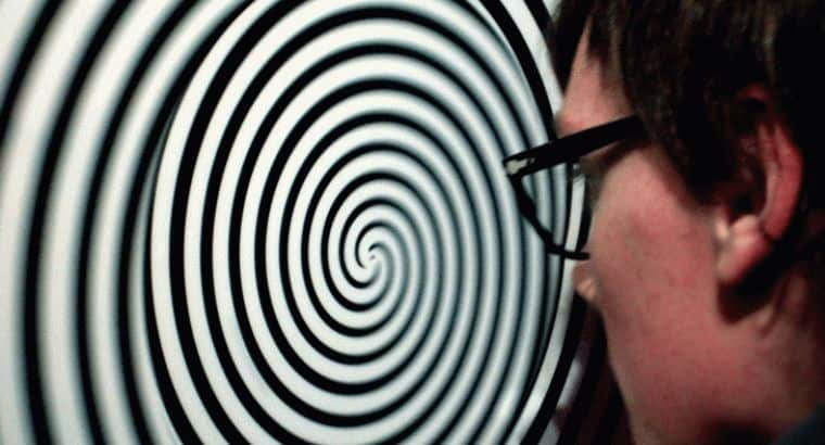техника гипноза для начинающих
