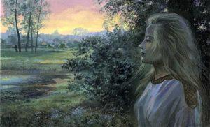 Молитвы и заговоры от болезней - для силы и здоровья