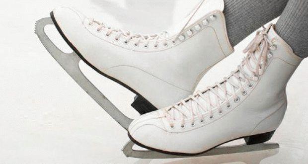 К чему снится кататься на коньках: толкование сна по различным сонникам
