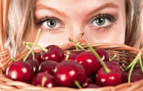 Что значит собирать ягоды во сне?