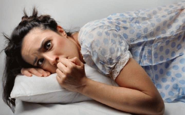 К чему снится повешенный человек?