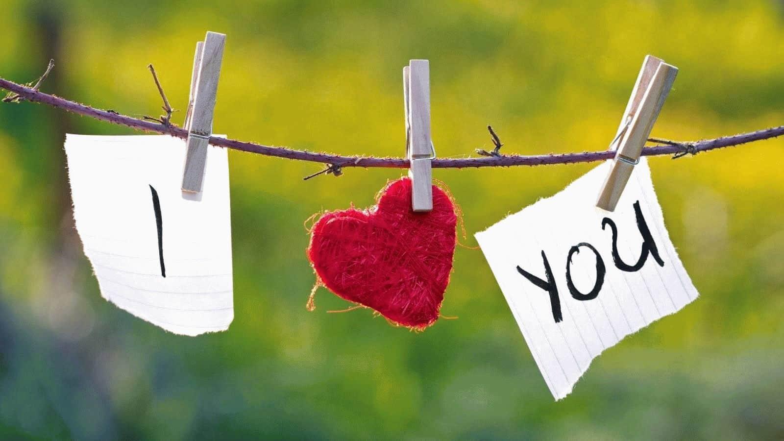 совместимость по дате рождения в любви