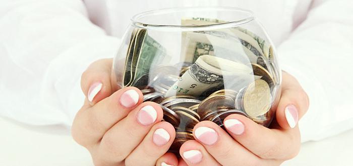 Что такое энергия денег: законы Вселенной привлечения финансов