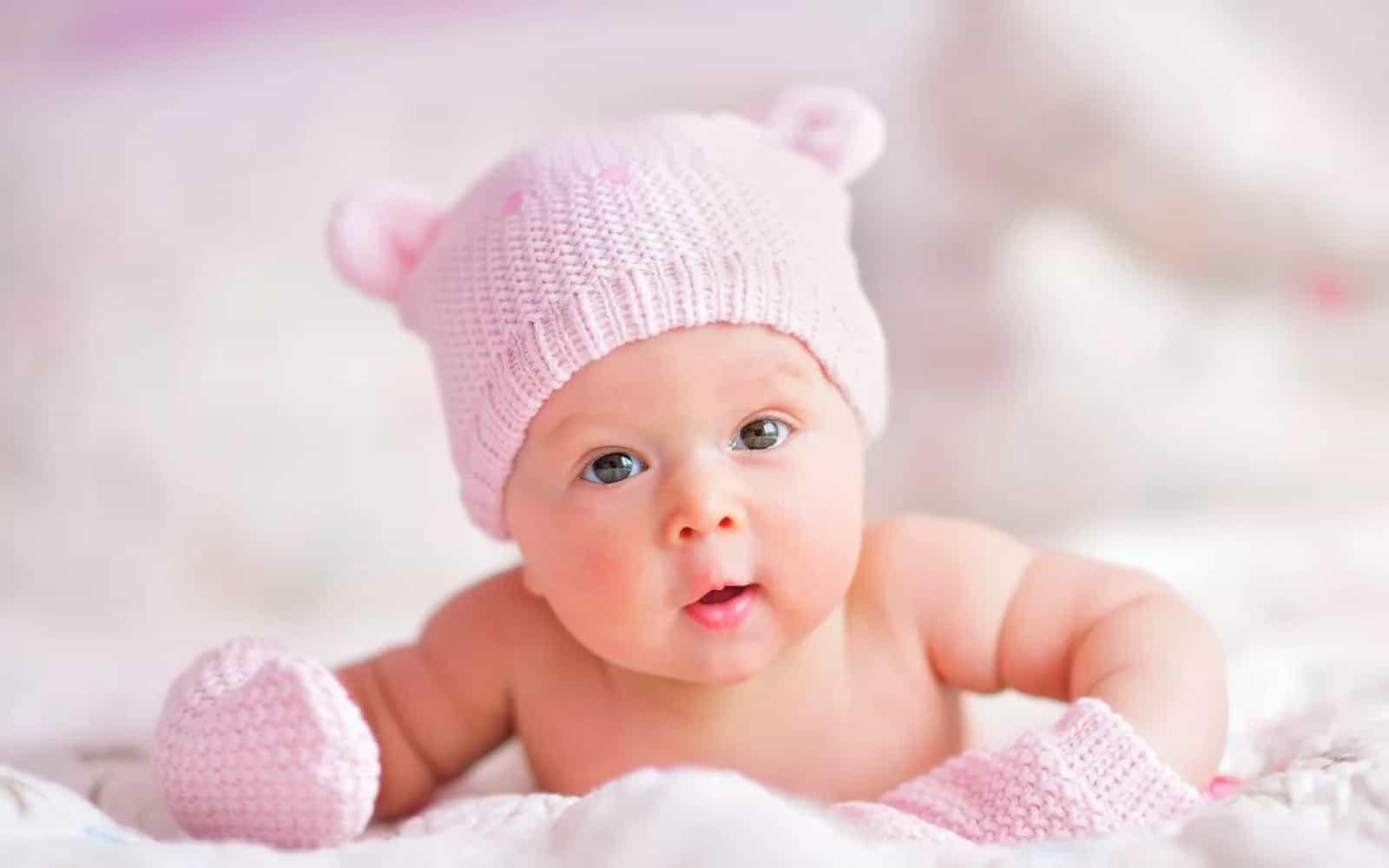 Можно ли показывать некрещеного ребенка? Продвинутая мама 87