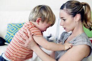 Как умыть ребенка от сглаза, чтобы с него сошел весь негатив