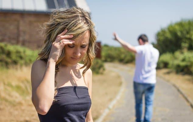 Как приворожить мужа в домашних условиях без последствий - белая магия