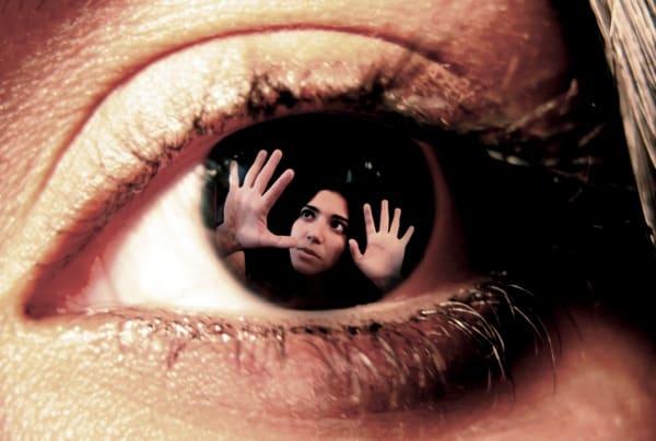 порча на разлад и развод семьи - определить и снять самостоятельно