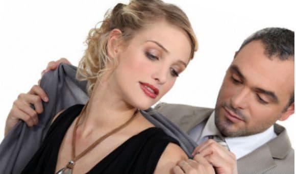 Как приворожить мужа и вернуть любовь в домашних условиях