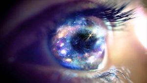 Как научиться ясновидению: прекрасный дар во благо людям