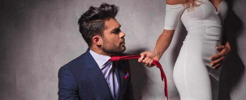 мантры привлечения мужчины