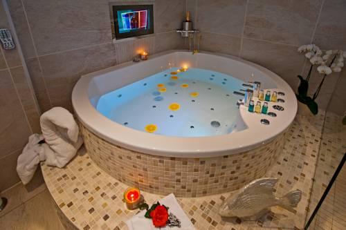 приворот на любовь - ванна Афродиты