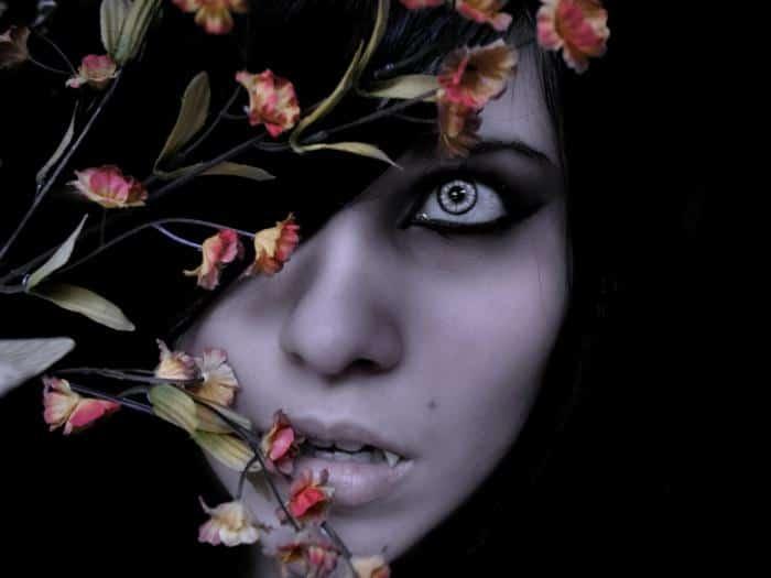 Как стать энергетическим вампиром: вредные советы