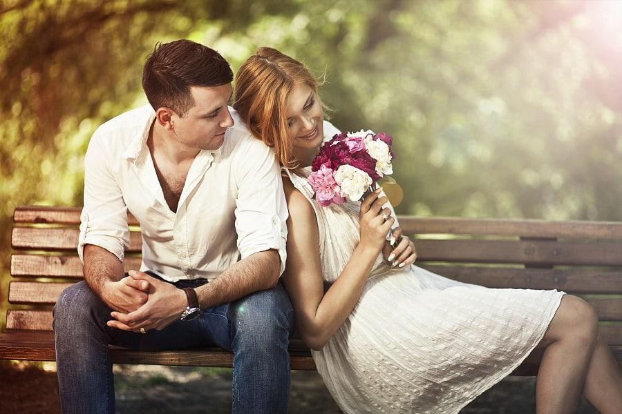 особенности отношений в паре