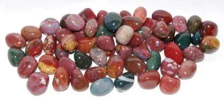 Яшма фото камня