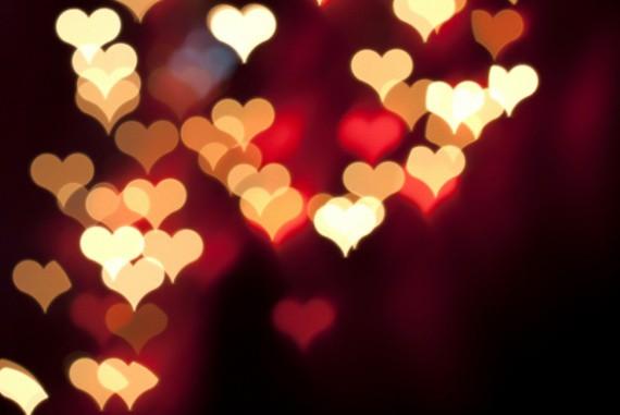 Гадание онлайн на будущее отношений с любимым мужчиной