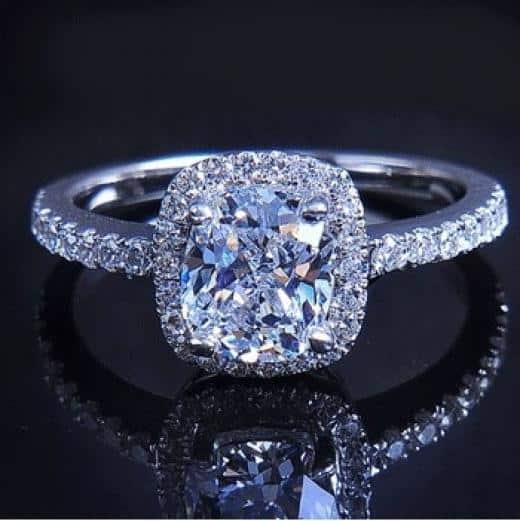 бриллиант по соннику