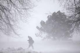 Толкуем по сонникам: cнится белый чистый снег