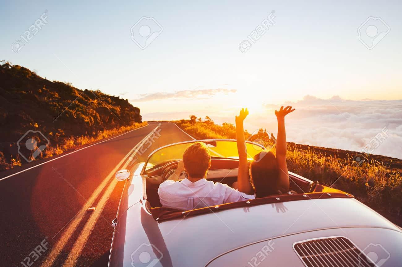 Приснилась езда на автомобиле: значение сна