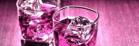 Толкование снов про алкоголь