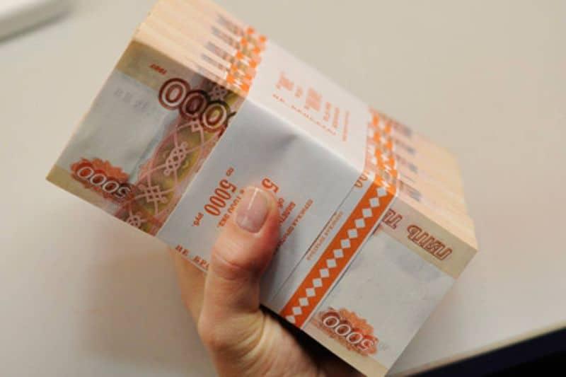 Крупные бумажные деньги во сне: подробное толкование