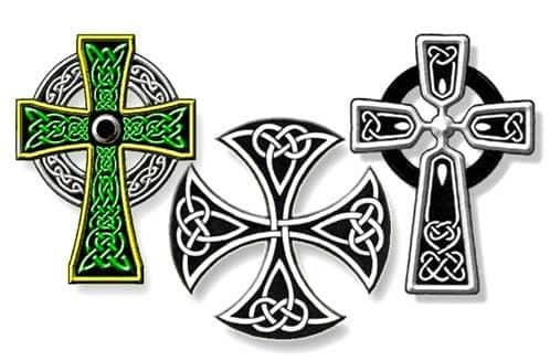 кельтские руны и их значение