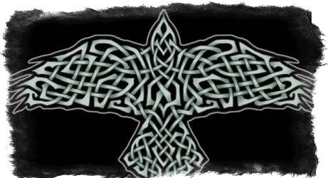 кельтские символы и их значение