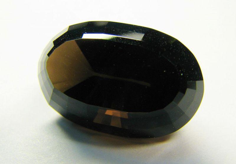 камень морион - магические свойства