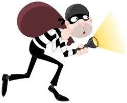 К чему снится грабитель в доме на сайте Сонник Гуру