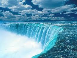 Сонник Водопад, к чему снится Водопад, во сне Водопад