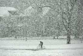 К чему снится белый снег по соннику Миллера, Ванги, Фрейда, Цветкова, Лоффа