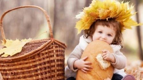 Покупать хлеб во сне: как правильно толковать по сонникам