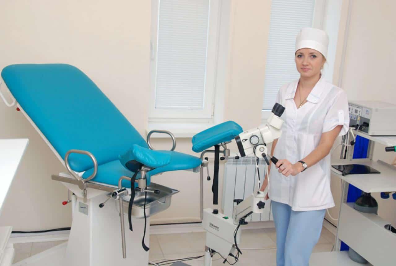 Фото голой девушки в гинекологическом кресле, гинеколог: порно фото и секс в кабинете гинеколога 23 фотография