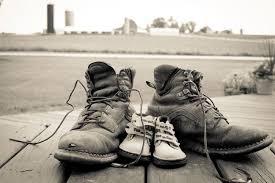 Потеря обуви во сне: толкование по популярным сонникам