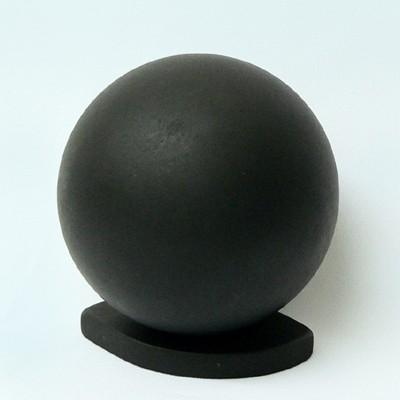 камень гагат - магические свойства