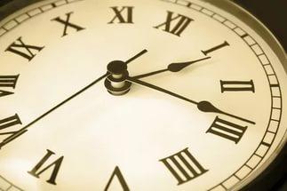 Гадание по часам на одинаковые цифры: инструкция по раскладам
