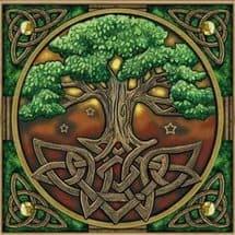 кельтские символы