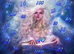 Как рассчитать дату смерти по дате рождения в нумерологии