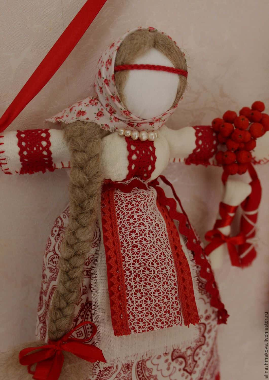 Фасон платья фото своими руками