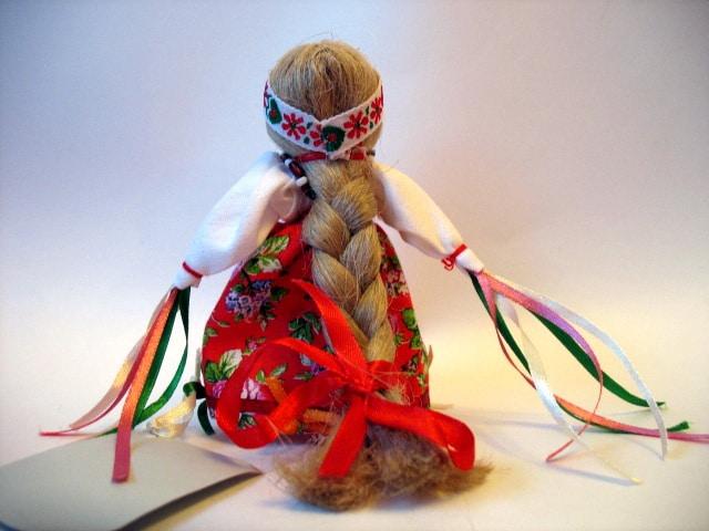 Кукла ребенок своими руками из ткани фото 602
