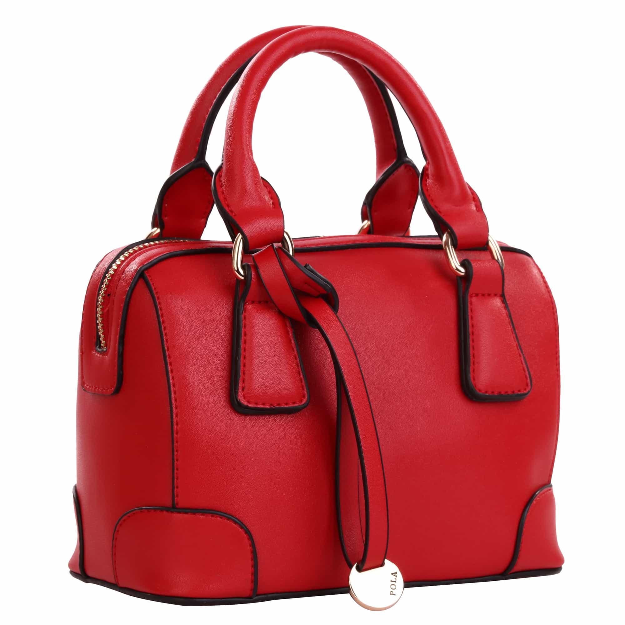 Снится женская сумка — особенности расшифровки по сонникам