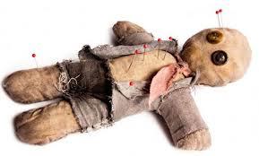 Приснилась кукла — что это может означать, толкование по сонникам