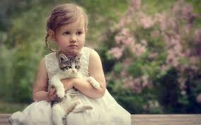 К чему снится девочка ребенок по сонникам Миллера, Фрейда, Ванги, Лоффа