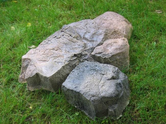 Сонник драгоценные камни к чему снится драгоценные камни во сне