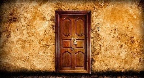 Почему приснилась закрытая дверь — популярный толкования