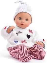 Кукла - ребенок