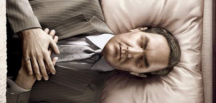 Ответ в течение часов гарантия полного разбора вашего сна заключение эксперта.